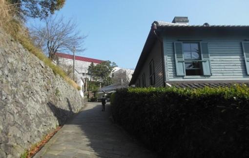 f:id:kenchi555:20150503091132j:image