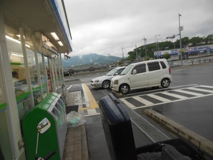 f:id:kenchi555:20150607050545j:image