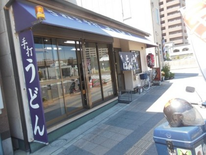 f:id:kenchi555:20150613164746j:image