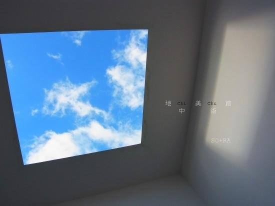 f:id:kenchi555:20150613185858j:image