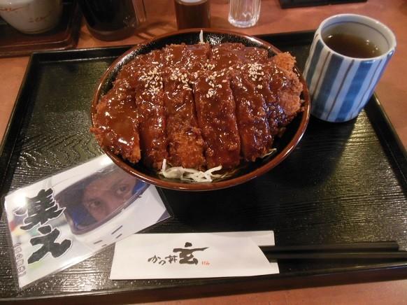 f:id:kenchi555:20150812201015j:image