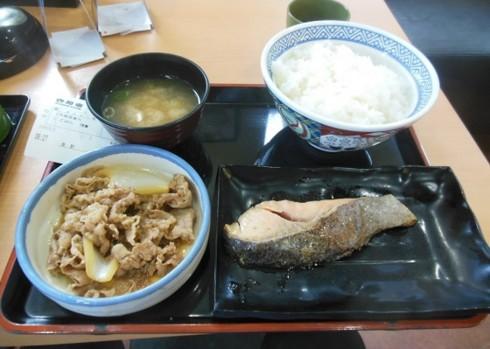 f:id:kenchi555:20150812204137j:image
