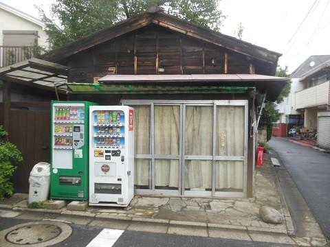 f:id:kenchi555:20151011103427j:image