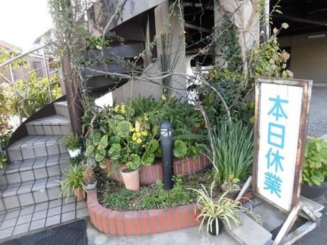f:id:kenchi555:20151122233323j:image