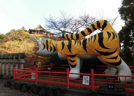 f:id:kenchi555:20151212150734j:image