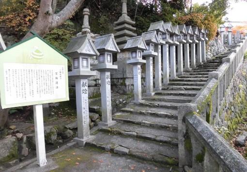 f:id:kenchi555:20151212151954j:image