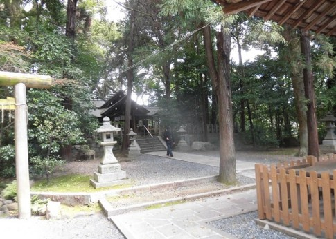 f:id:kenchi555:20160326155639j:image
