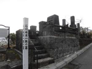 f:id:kenchi555:20160507163027j:image