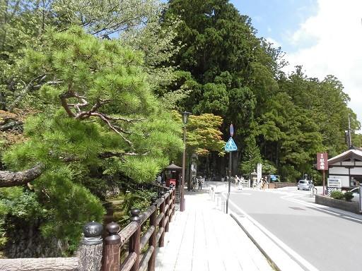 f:id:kenchi555:20160821074403j:image