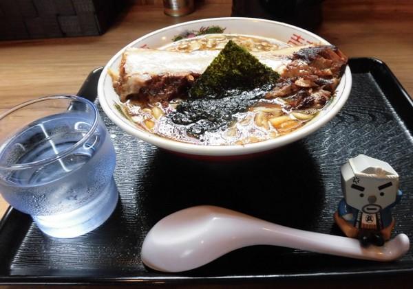 f:id:kenchi555:20160827220245j:image