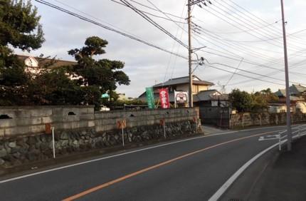 f:id:kenchi555:20161119104641j:image