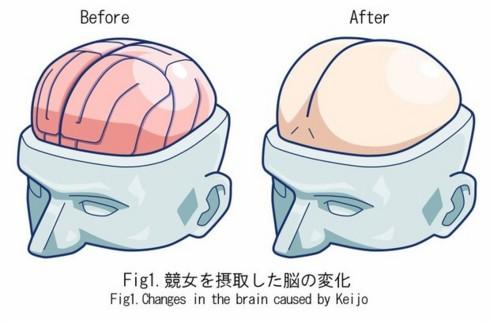 f:id:kenchi555:20161230225659j:image