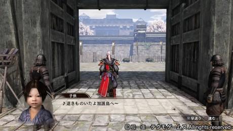 f:id:kenchi555:20170212095132j:image