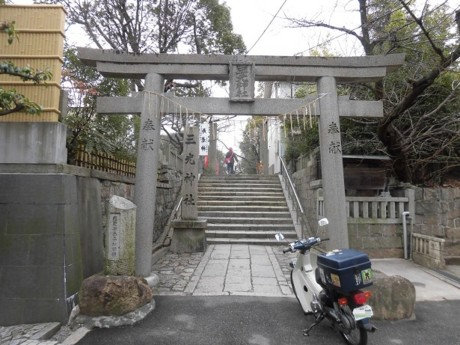 f:id:kenchi555:20170218195554j:image