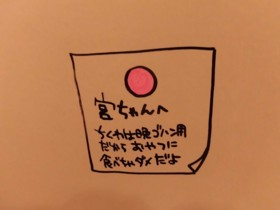 f:id:kenchi555:20170313172011j:image