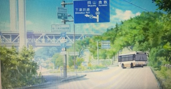 f:id:kenchi555:20170319131856j:image