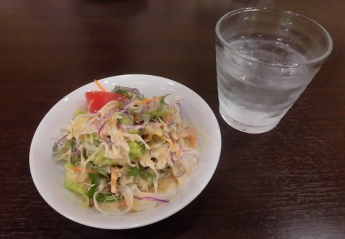f:id:kenchi555:20170603201800j:image