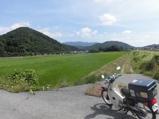 f:id:kenchi555:20170706093033j:plain