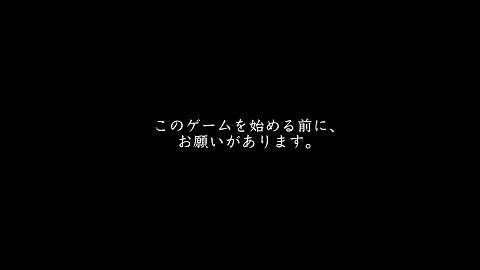 f:id:kenchi555:20170826141658j:plain