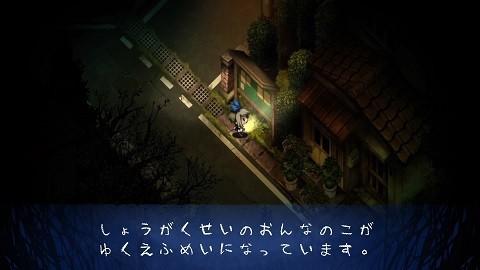 f:id:kenchi555:20170826162622j:plain
