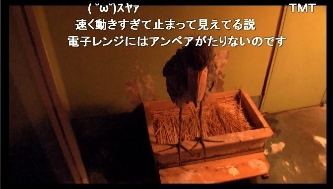 f:id:kenchi555:20170925060301j:plain