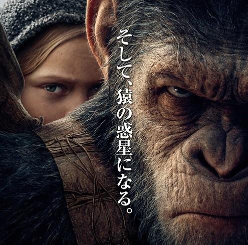 f:id:kenchi555:20171014180014j:plain