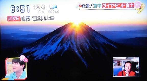 f:id:kenchi555:20180101114625j:plain