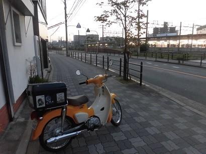 f:id:kenchi555:20180419051302j:plain