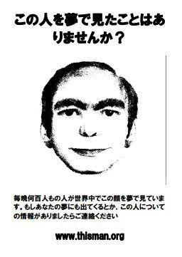 f:id:kenchi555:20180617175504j:plain