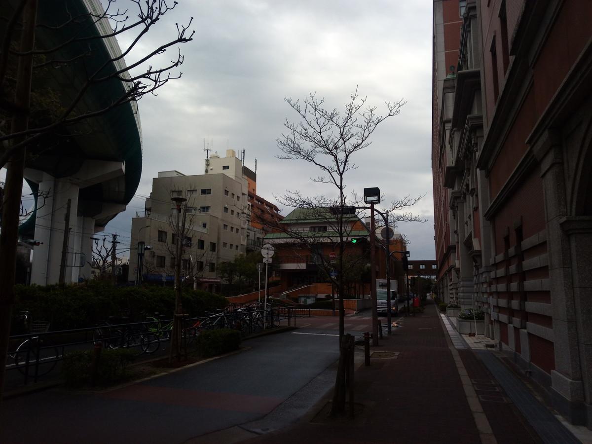 f:id:kenchi555:20190321111413j:plain