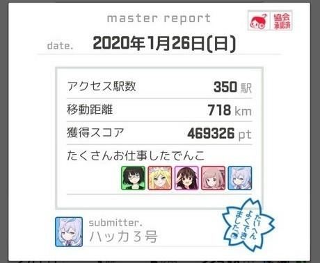 f:id:kenchi555:20200128205301j:plain