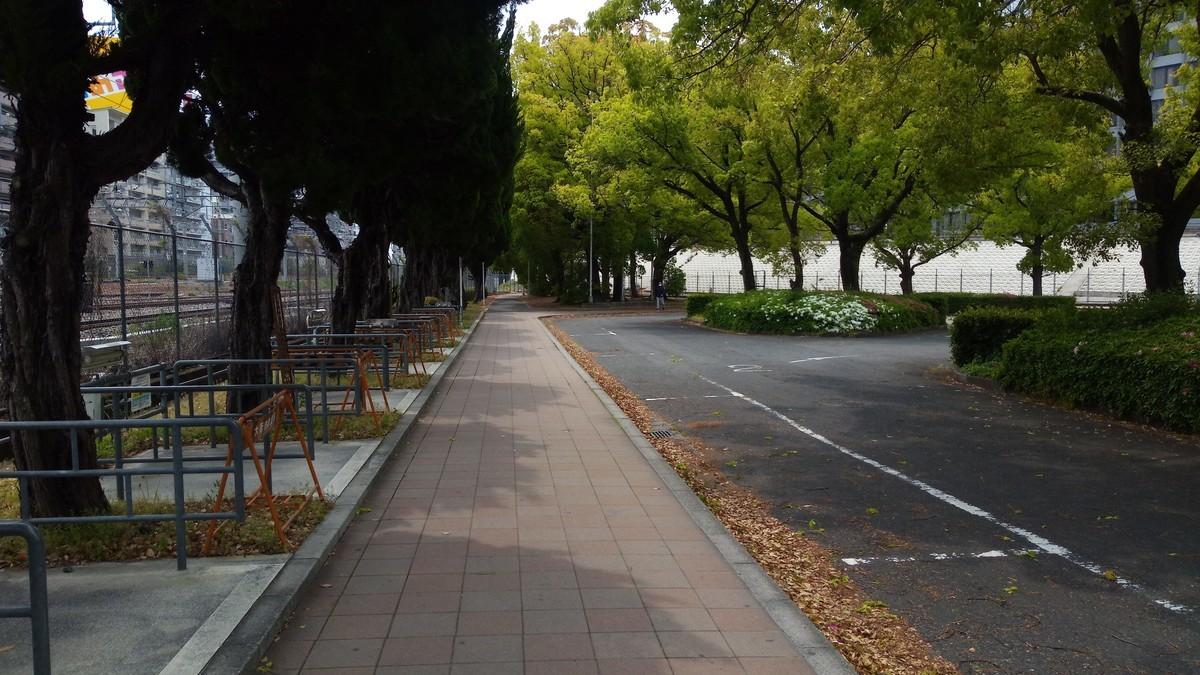 f:id:kenchi555:20200426203500j:plain