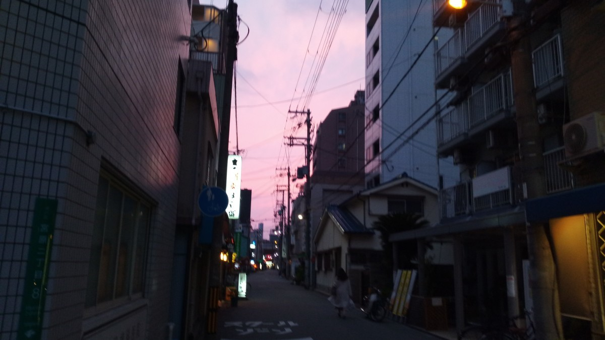 f:id:kenchi555:20200426203811j:plain