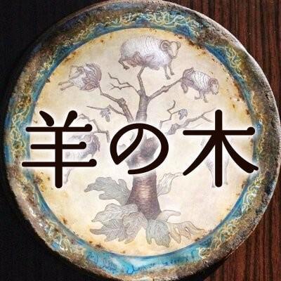 f:id:kenchi555:20200528212224j:plain