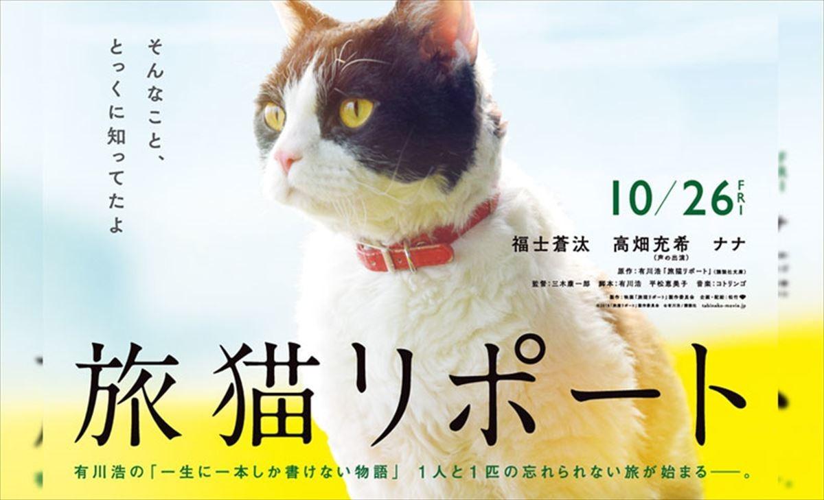 f:id:kenchi555:20200530100405j:plain