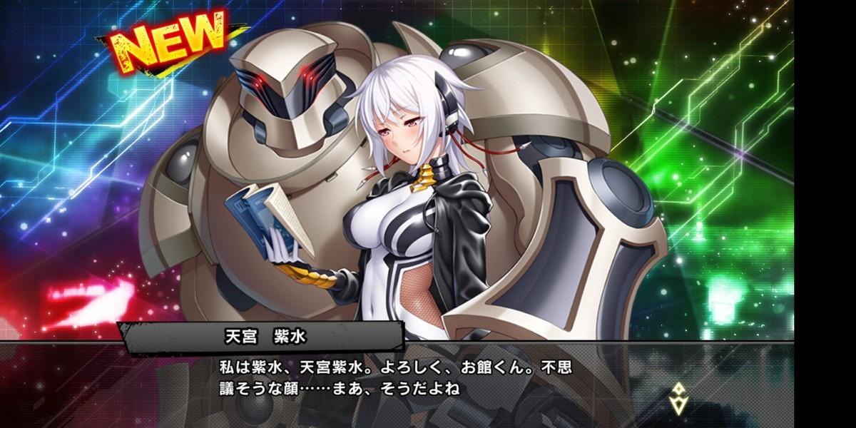 f:id:kenchi555:20200530101716j:plain