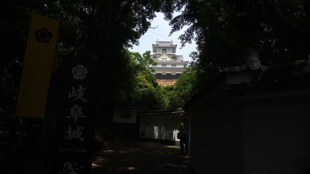 f:id:kenchi555:20200606141703j:plain