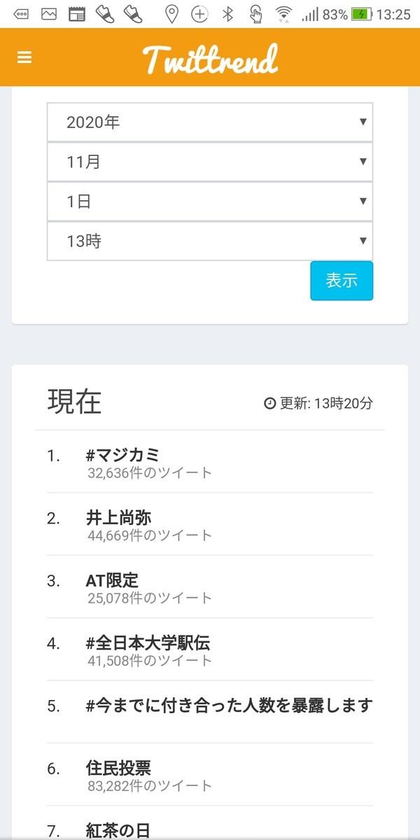 f:id:kenchi555:20201101205453j:plain