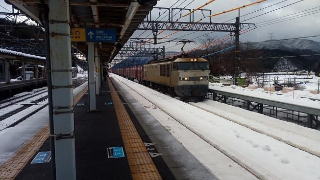f:id:kenchi555:20201220083720j:plain