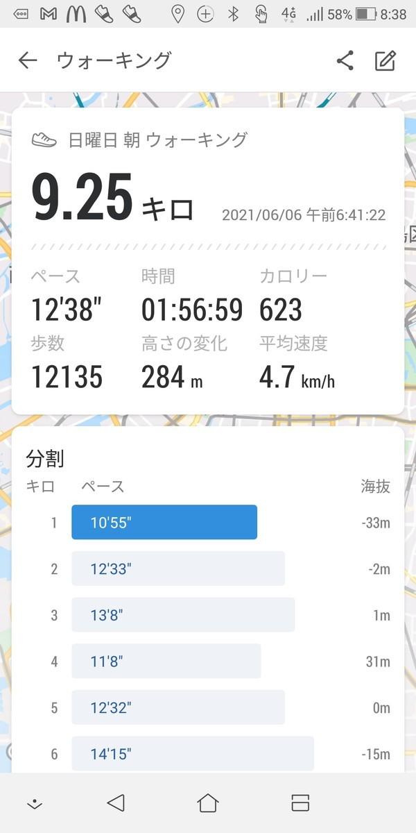 f:id:kenchi555:20210606123737j:plain