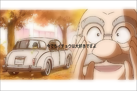 f:id:kenchi555:20210708223446p:plain