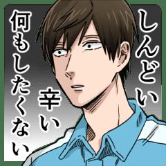 f:id:kenchi555:20210911111442p:plain