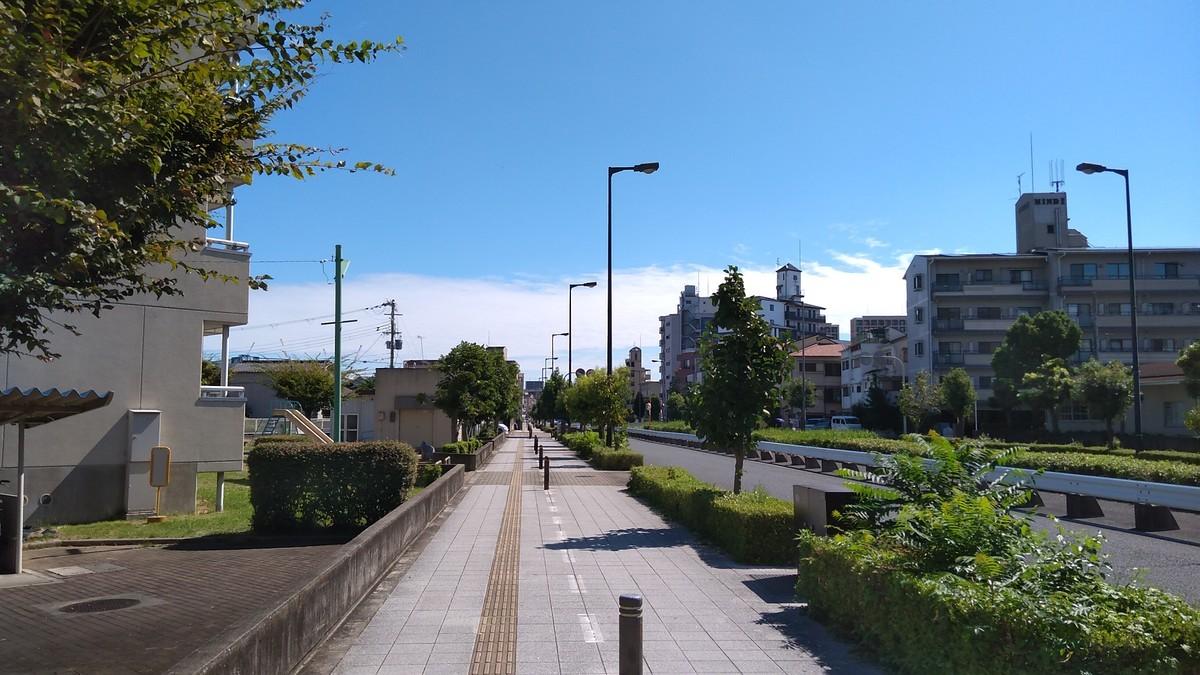 f:id:kenchi555:20210920101237j:plain