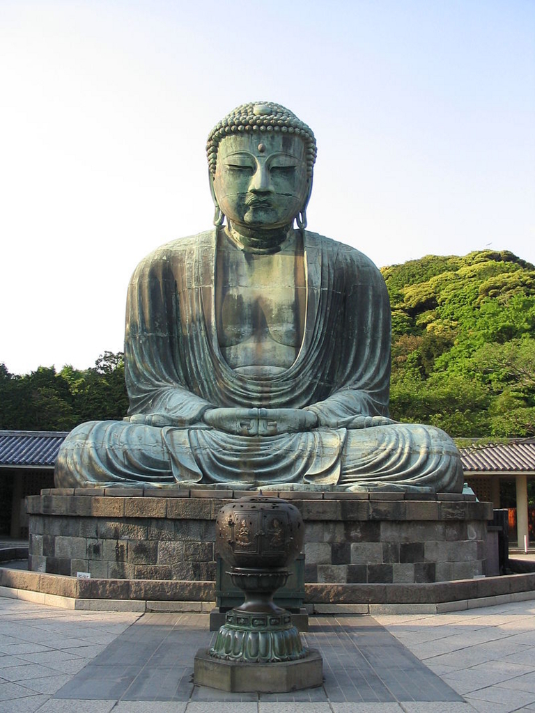 f:id:kenchiku-kozou:20180221171155j:plain