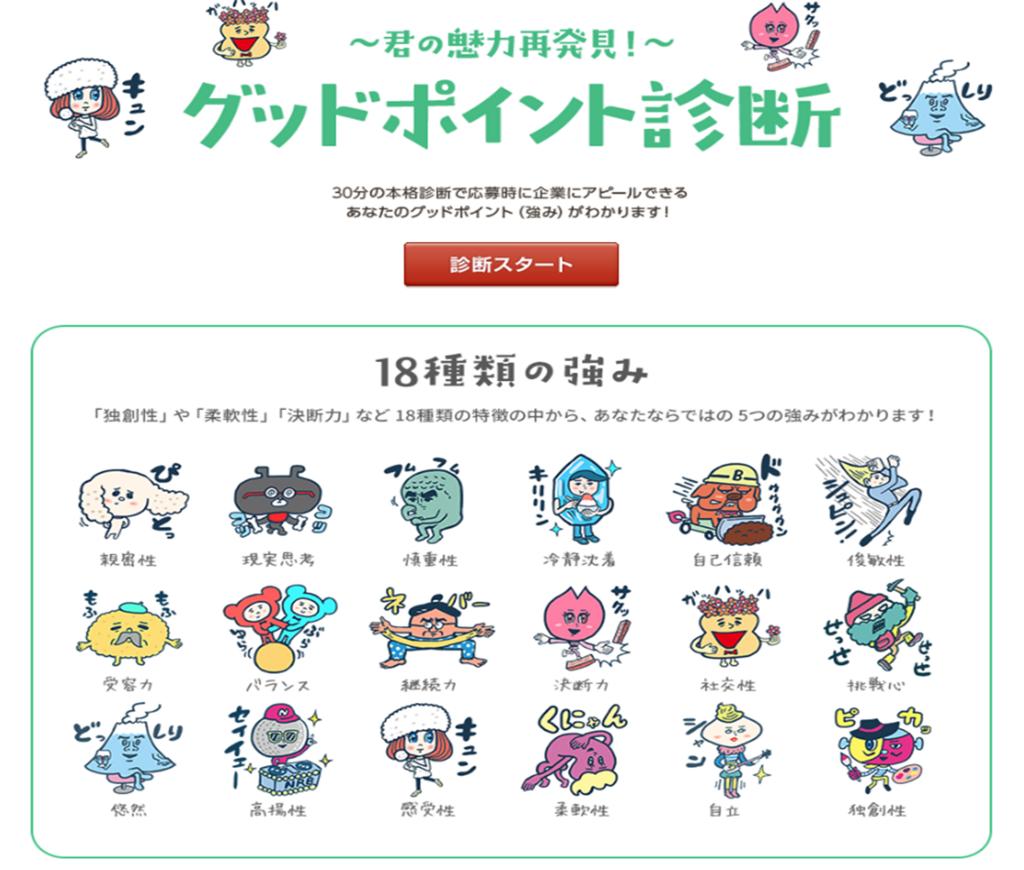 f:id:kenchiku-kozou:20180503192934p:plain
