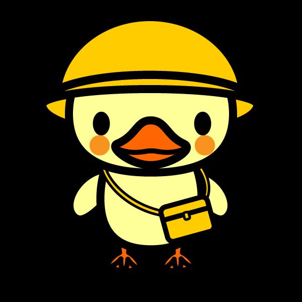 f:id:kenchiku-kozou:20180514161242p:plain