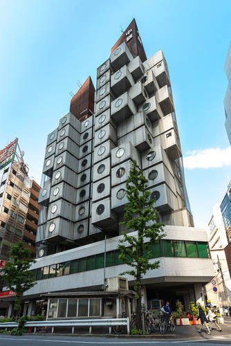 f:id:kenchiku-kozou:20191014131932j:plain