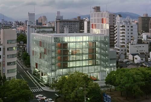 f:id:kenchiku-kozou:20191021195210j:plain