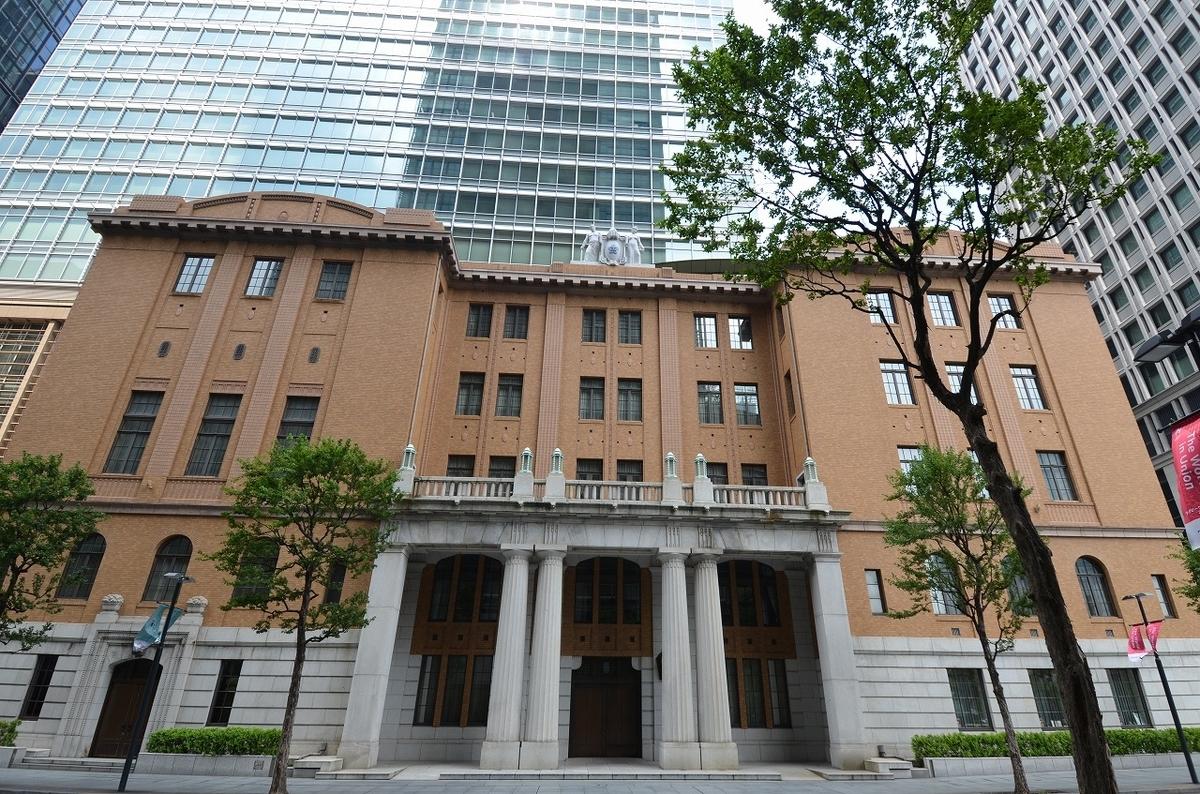 f:id:kenchikutanbo:20200211222938j:plain