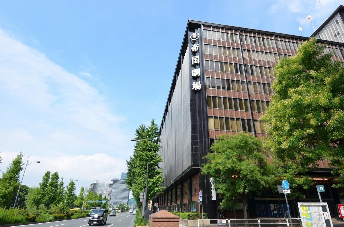 f:id:kenchikutanbo:20200216150531j:plain
